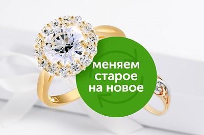 Золото в кредит краснодар